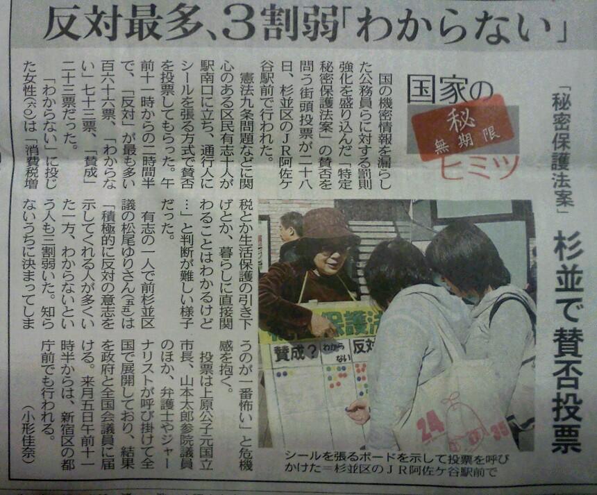 13.10.29yuukan_tokyo
